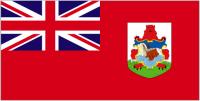 Bermudy