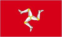 Ostrov Man