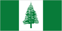 Isla Norfolk