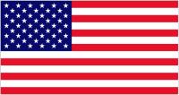 Spojené štáty americké